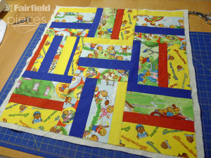 1236-Quilted-Pillow-Tutoria