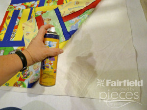 1238-Quilted-Pillow-Tutoria