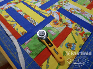 1239-Quilted-Pillow-Tutoria