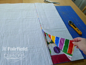 1256-Quilted-Pillow-Tutoria