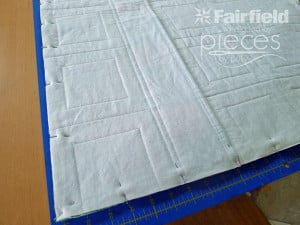1257-Quilted-Pillow-Tutoria