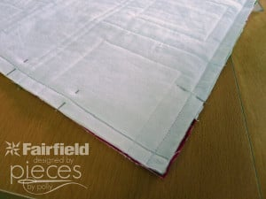 1259-Quilted-Pillow-Tutoria