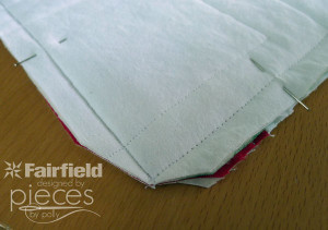 1260-Quilted-Pillow-Tutoria
