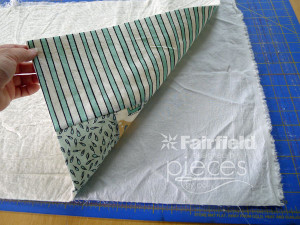 1269-Quilted-Pillow-Tutoria