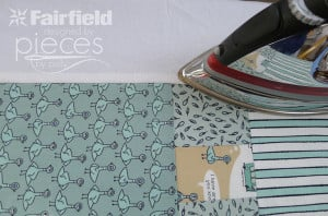1273-Quilted-Pillow-Tutoria