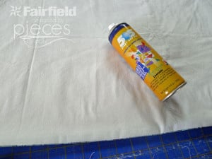 1275-Quilted-Pillow-Tutoria