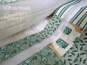 1278-Quilted-Pillow-Tutoria