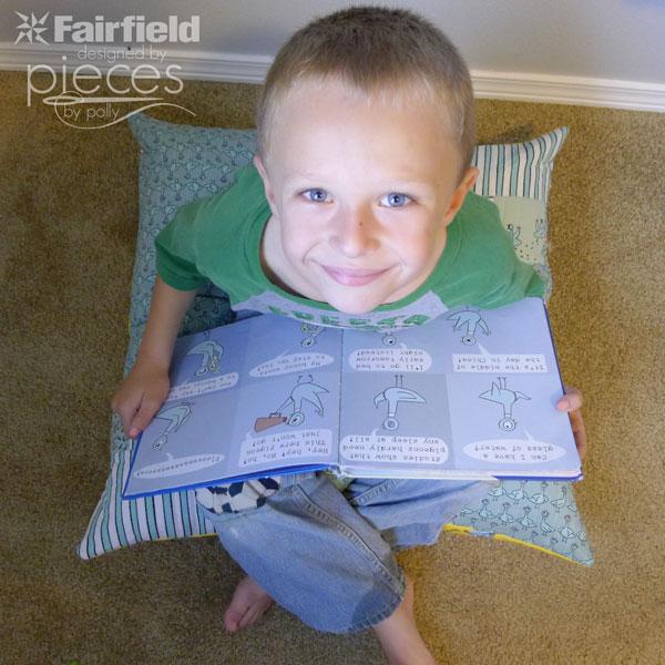 1320-Giant-Reading-Pillows