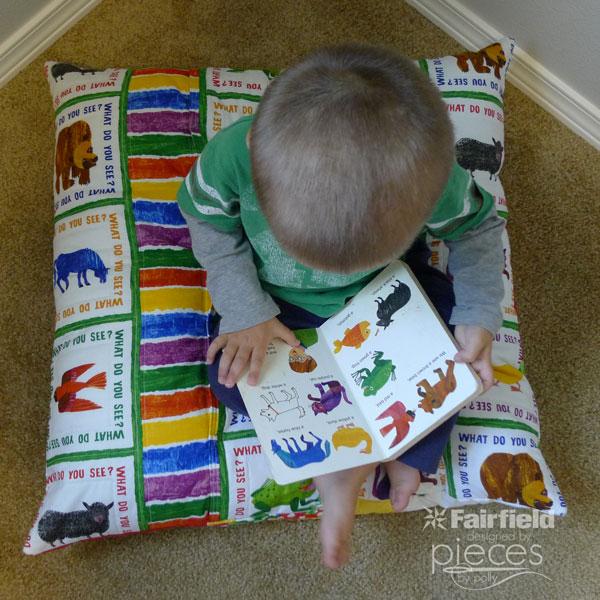 1411-Giant-Reading-Pillows