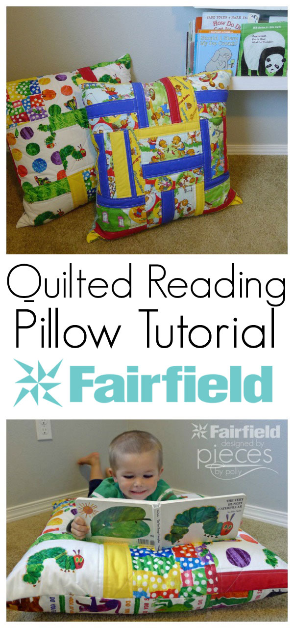 Quilted-Pillow-Tutorial