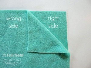 124-Sides-of-Fleece