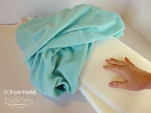 134-Fold-Foam-in-Half