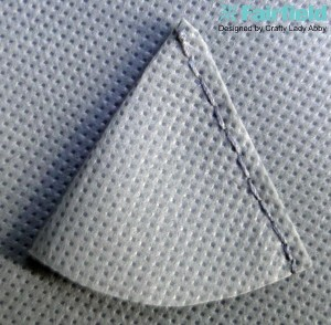 FABRIC SPIKES 3