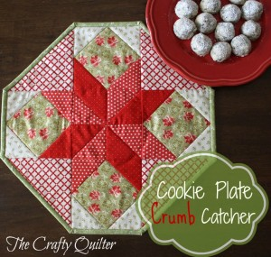 cookie-plate-crumbcatcher-title
