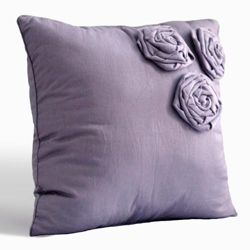 decorative-pillows-12