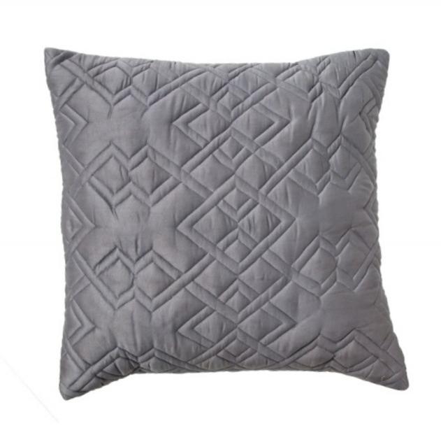 decorative-pillows-14