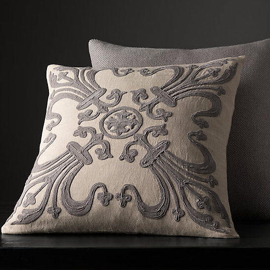 decorative-pillows-15