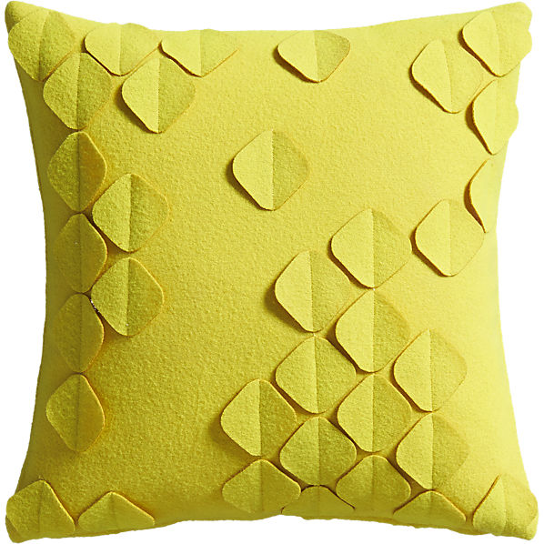 decorative-pillows-17