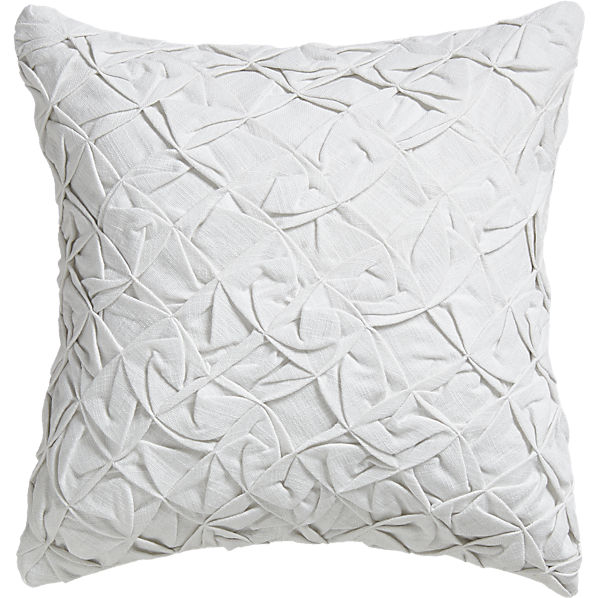 decorative-pillows-18