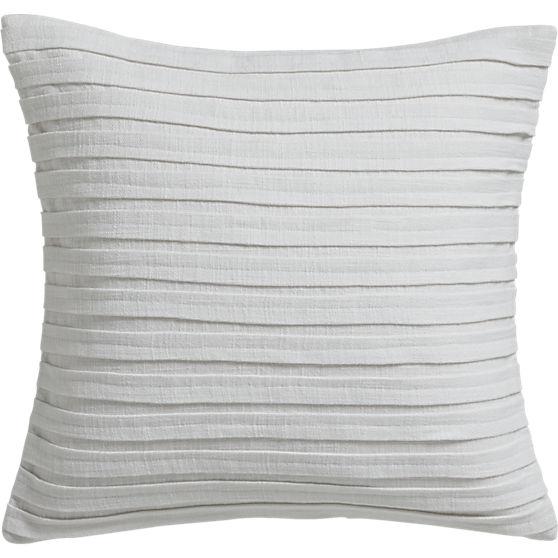 decorative-pillows-19