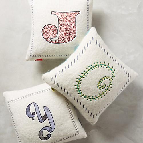 decorative-pillows-2