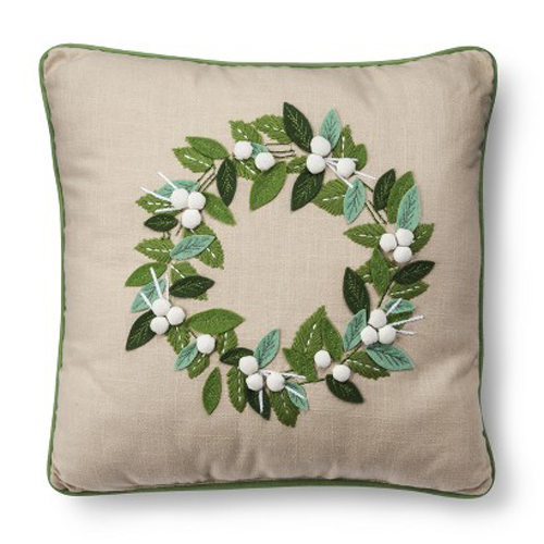 decorative-pillows-3