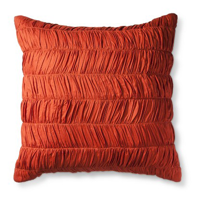 decorative-pillows-4