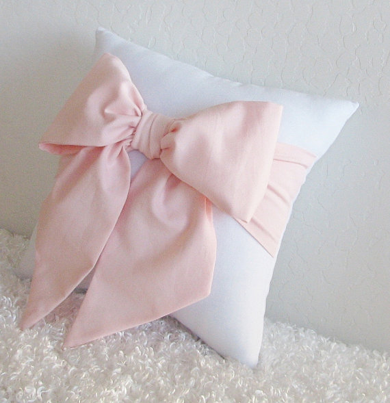 decorative-pillows-5