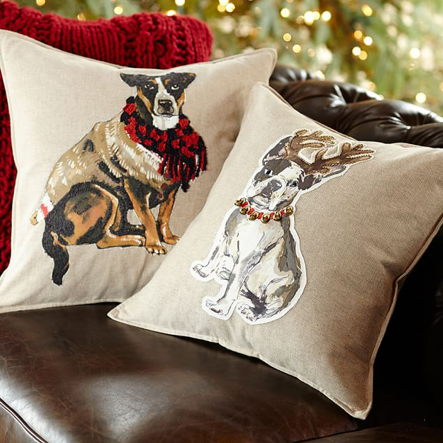 decorative-pillows-7
