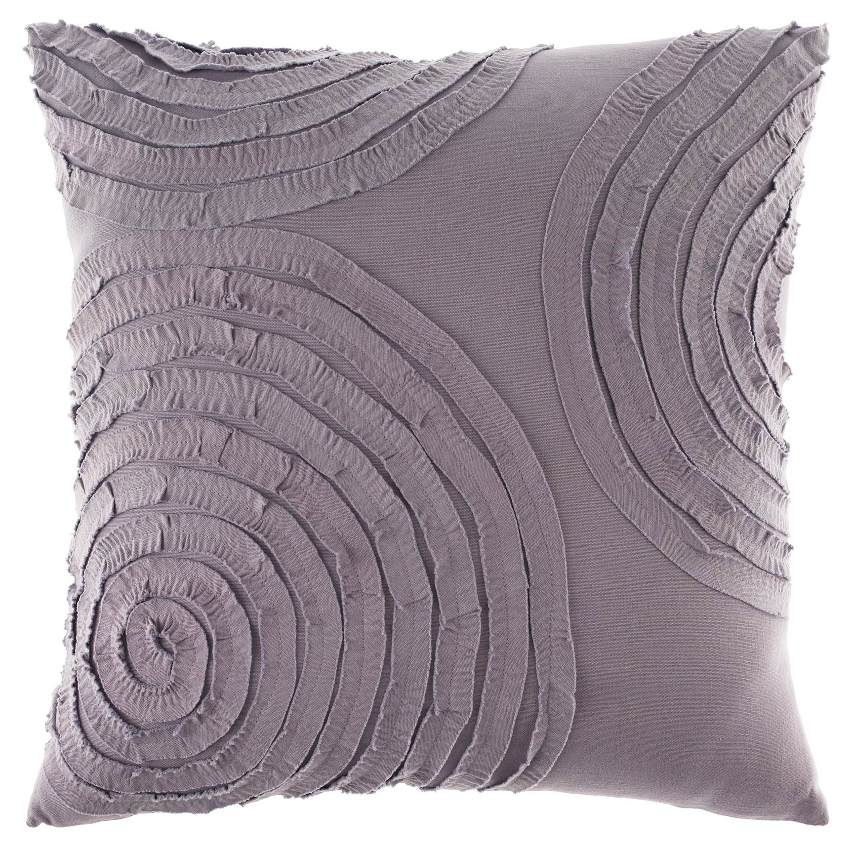 decorative-pillows-8