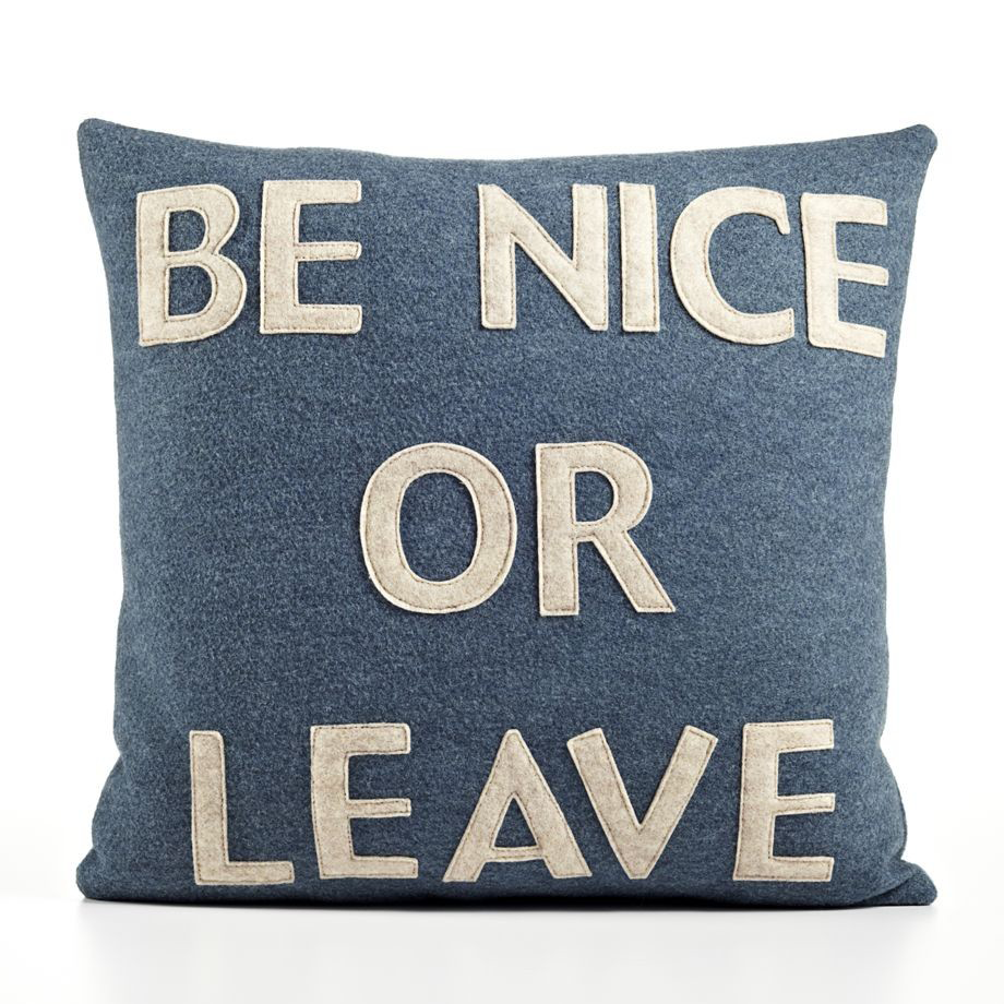 decorative-pillows-9