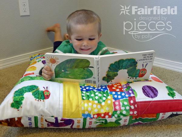 1428-Giant-Reading-Pillows