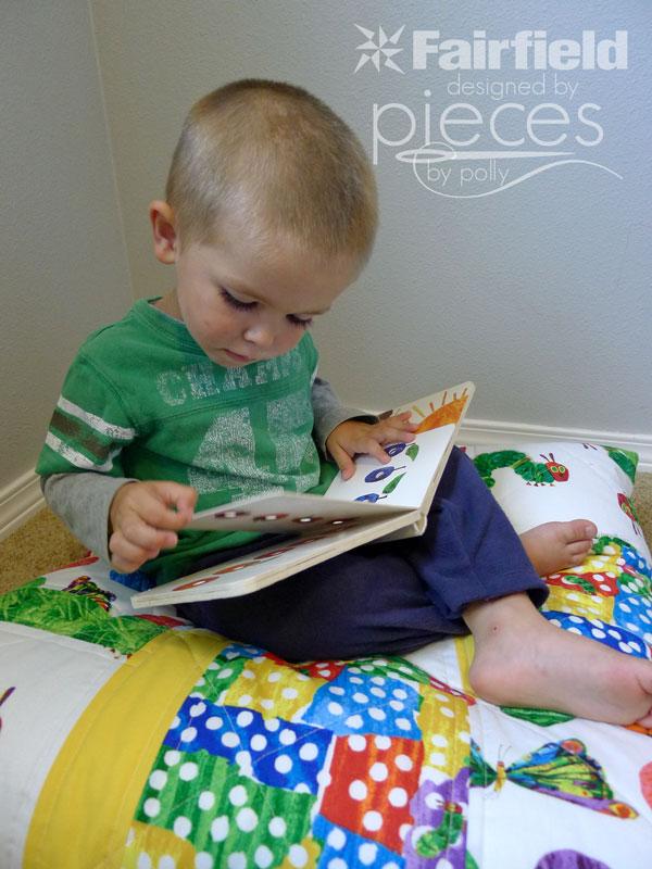 1364-Giant-Reading-Pillows