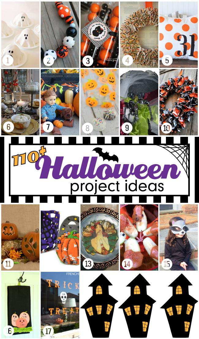 Halloween-blog-hopSaturday