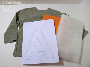 109-A-Shirt-Supplies
