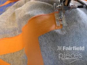 153-Stitching-A