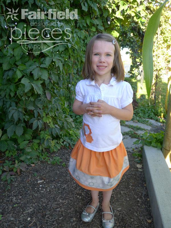216-Stick-Skirt