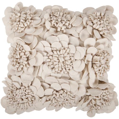 decorative pillows 11 - Decorative Pillows