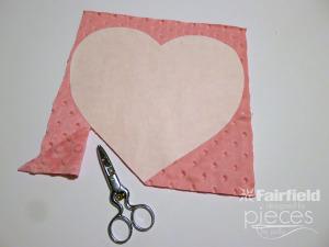 1650-Heart